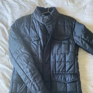 Zara Man Jacket Size L